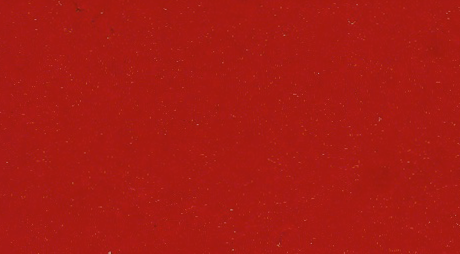 Cranfield Traditional Relief Ink Deep Red RDC 63468