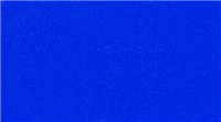 Cranfield Traditional Relief Ink Ultramarine BLC 24997