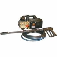 Cam Spray Industrial Pressure Washer