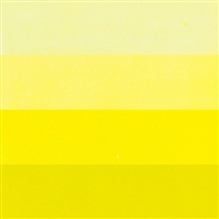 Process Yellow Hanco
