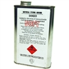 Graphic Chemical Universal Etching Soft Ground