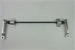 Polaris RZRS Rear Swaybar Kit