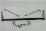 Polaris RZR 900XP Front Swaybar Kit
