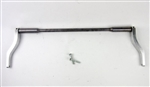 Polaris RZR 900XP Rear Swaybar
