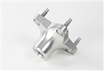 KTM Stock OEM Rear Billet Hubs