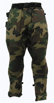 Stalker Pants (Big & Tall)