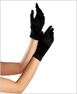 Wrist Length Gloves 21 cm