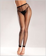 Industrial Net Tights
