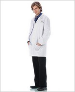 Midnight Doc Sexy Adult Costume STM-10152