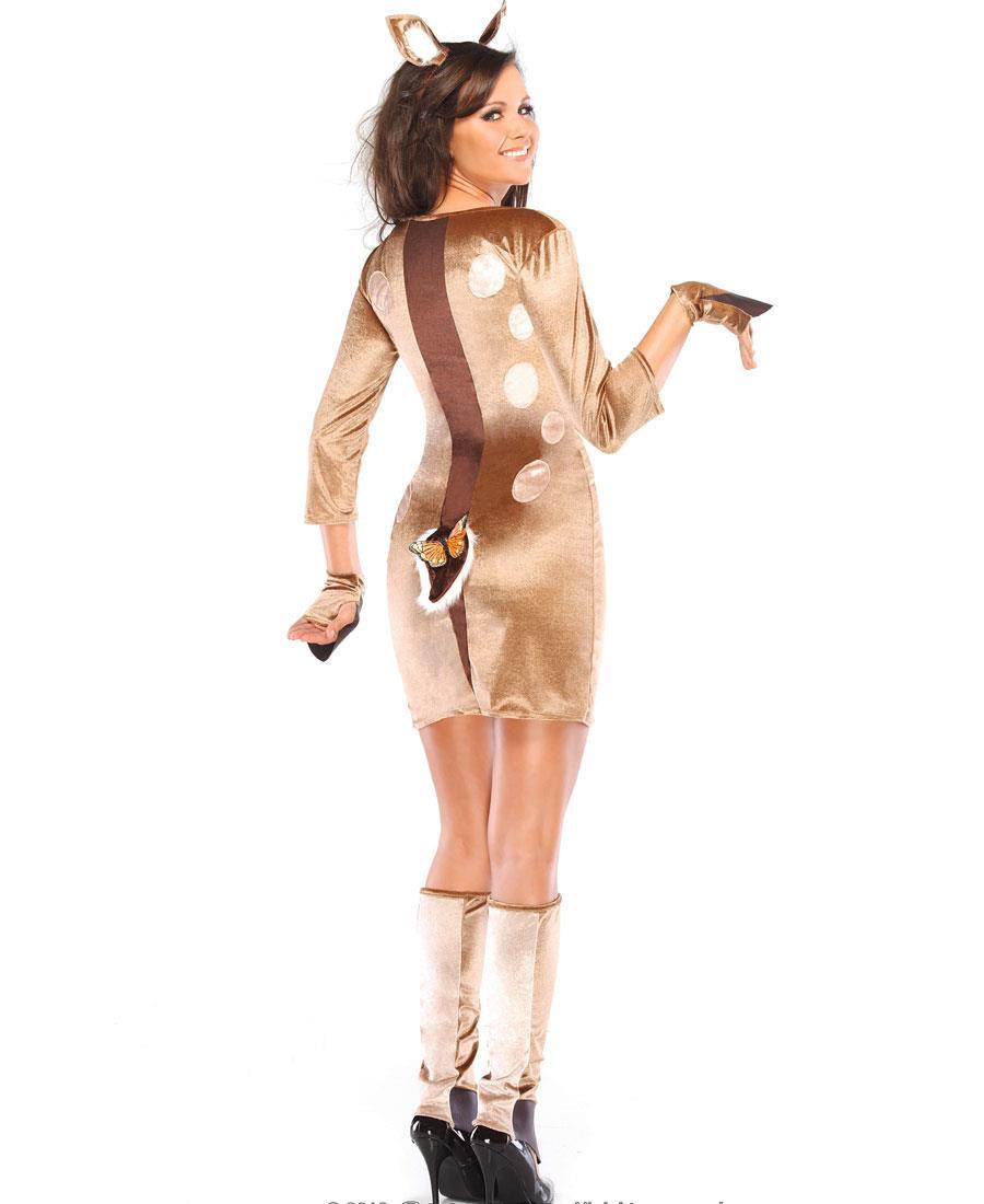 Jester costume sexy adult
