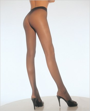 Lycra Sheer Pantyhose