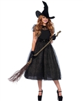 Darling Spellcaster Halloween Costume LA-85529