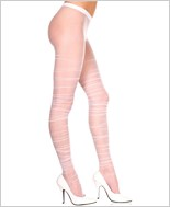 Ultra Sheer Pantyhose ML-770