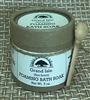 Natural Bath Soak, Louisiana Product, Sea Scent Bath Soak