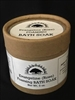 Louisiana Bath Products, Louisiana Bath Soak, Rose Bath Soak, Natural Bath Soak, Handcrafted Bath Product