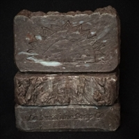 Handcrafted Soap, Natural Soap, Artisanal soap, Louisiana Made Soap, Men's Soap