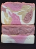 Ma Cherie Soap, Louisiana Soap, Louisiana Handcrafted Soap, Louisiana Handmade Soap