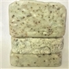 Mint Julep Soap, Louisiana Soap, Handcrafted Soap