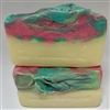 Louisiana Soap, Handcrafted Soap, Natural soap