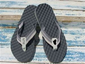 Runner's recovery sandals - Boost your post run recovery
