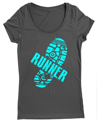 Women's Fitness Apparel: Sole Runner
