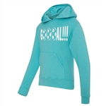 Swimming Hoodie - GOOOAL!!! - Athletic Sweatshirt for Men & Women