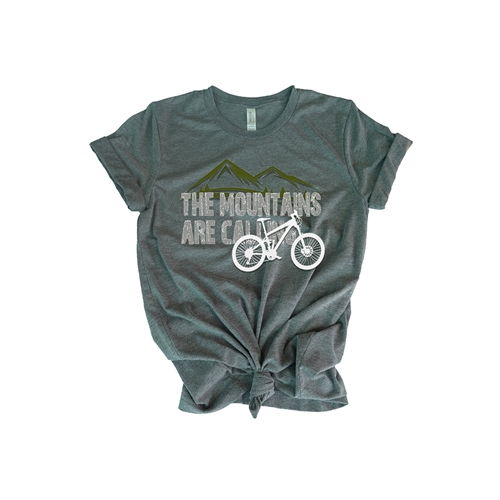 Cycling Shirt for Boys and Girls