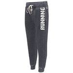 Gray Running Joggers - The Perfect Everyday Classic Joggers for Athletic Teens and Men