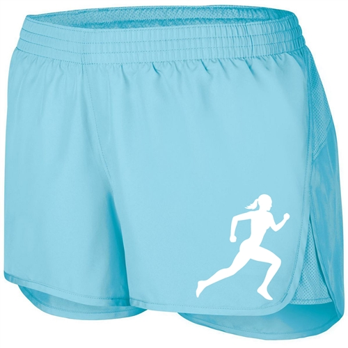 The Perfect Everyday Shorts for Athletic Girls
