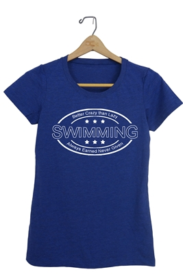 Swimming Shirt for Boys and Girls