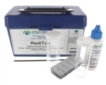 Organophosphonate Test Kit