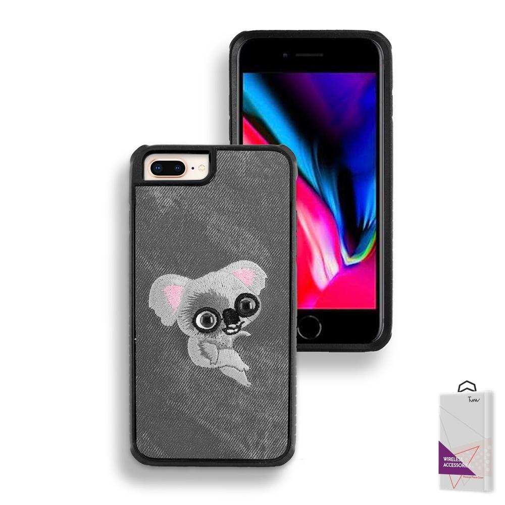 data di uscita: nuovi arrivi gamma esclusiva Apple iPhone 7 Plus Design slim armor, metal brush case for ...