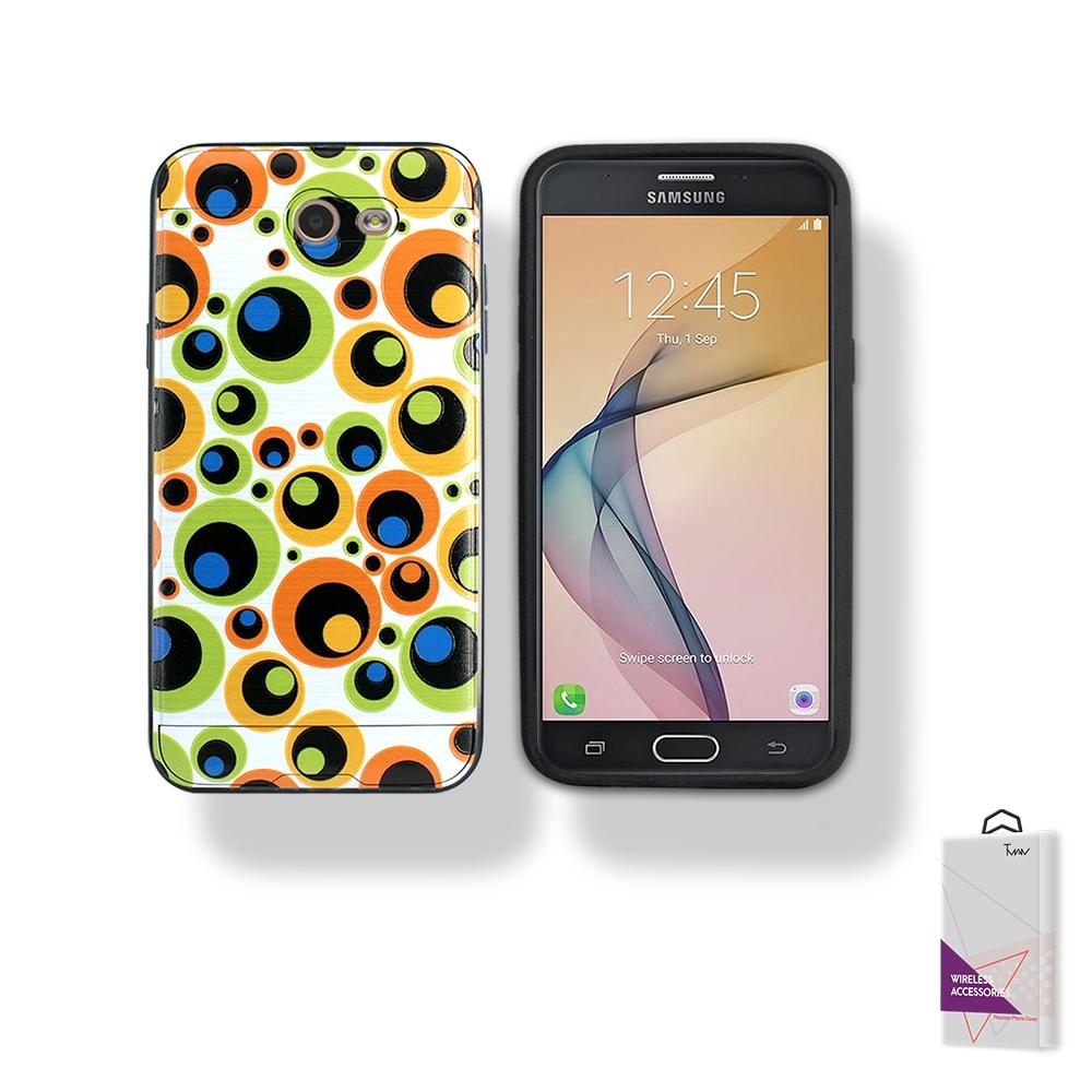 Samsung Galaxy Samsung Galaxy J7 2017/ J7 Prime/ J7 Perx