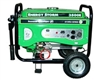 Energy Storm by Lifan Portable Generator 3500E