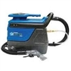 sandia carpet extractors, sandia spot xtract 3 gallon carpet extractor