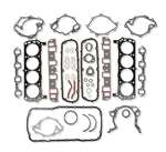 MR. GASKET Engine Gasket Set - Full - Premium - Small Block Ford - Kit # 6107G