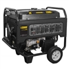 BE Pressure BE-12000ER 12000 Watt Generator 623cc Powerease, BE-12000ER