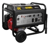 BE Pressure Honda 9.0 HP 5200 Watt Portable Generator, BE5200HR