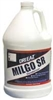 Dri-Eaz Milgo SR Deodorizer - Eliminates Tough Carpet O
