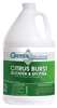 Citrus Burst Carpet Booster And Spotter, CS510GL 4x1 ga