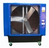 "Ventamatic MaxxAir Evaporative¾Cooler, 36"" Direct Drive, Single Speed, 9,700 CFM # EC36D1"