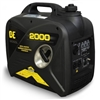 BE Pressure I2000L Generator Powerease 2000 Watt Inverter 79ccL, I2000L