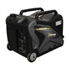 BE Pressure I3000R Generator Powerease 3000 Watt Inverter 212CC, I3000R
