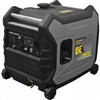 BE Pressure Powerease 3500 Watt Portable Inverter, I3500L