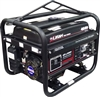 Lifan Platinum Series 4,000-Watt 211cc 7 MHP Gasoline Powered THD Clean Sine Wave Power Portable Generator