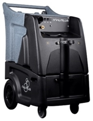 "Nautilus Extreme 200 PSI, 8.4"" 2-Stage 12 Gallon Portable Carpet Extractor Vacuum, Machine Only"
