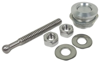 Quik-Latch QL-25-S22 - Quick Fasteners