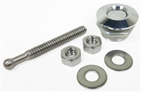 Quik-Latch QL-25-SP1 - Quick Fasteners