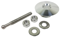 Quik-Latch QL-25-SP15 - Quick Fasteners