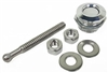 Quik-Latch QL-25-SP22 - Quick Fasteners